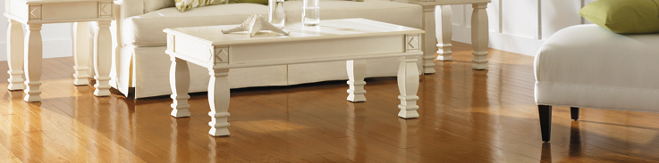 FAQ - Rochester Hardwood Floor
